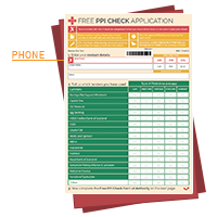 Free Check Application