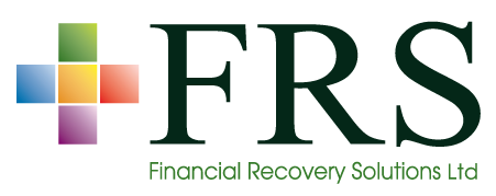 Financial Recovery Solutions